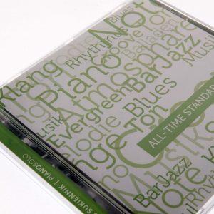 CD_All-Time_Standards_Vol_1_Pianist_Marcus_Sukiennik